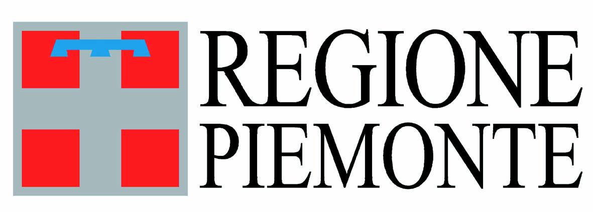 regione-piemonte-feasr